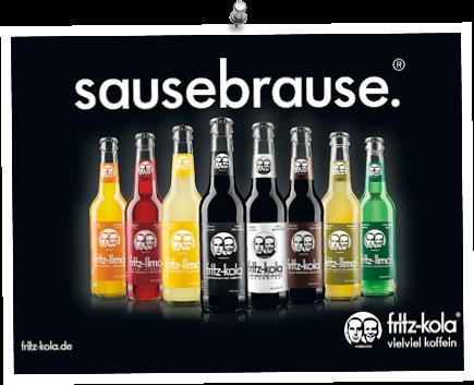 <!--:de-->fritz-kola – Sausebrause<!--:--><!--:en-->fritz-kola – Sausebrause<!--:-->