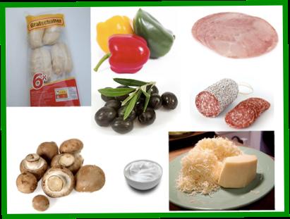 <!--:de-->Pizzabrötchen (klassisch)<!--:--><!--:en-->Pizza Rolls (classical) <!--:-->