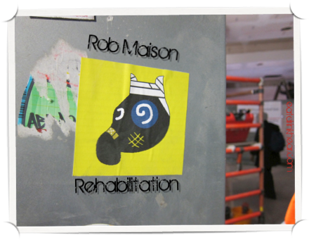 <!--:de-->Rehabilitation – Rob Maison<!--:--><!--:en-->Rehabilitation – Rob Maison<!--:-->