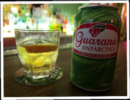 <!--:de-->Guaraná Antarctica<!--:--><!--:en-->Guaraná Antarctica<!--:-->
