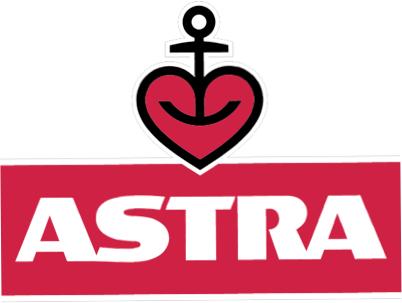 <!--:de-->Astra Bier<!--:--><!--:en-->Astra Beer<!--:-->
