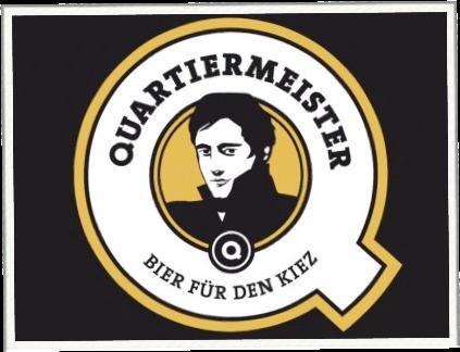 <!--:de-->Quartiermeister<!--:--><!--:en-->Quartiermeister<!--:-->