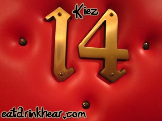 <!--:de-->Kiez 14 – Chefkoch<!--:--><!--:en-->Kiez 14 – Chefkoch<!--:-->