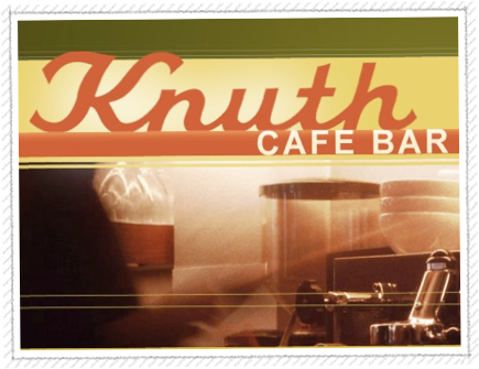 <!--:de-->Knuth Cafe Bar – Ottensen – Hamburg<!--:--><!--:en-->Knuth Cafe Bar – Ottensen – Hamburg<!--:-->