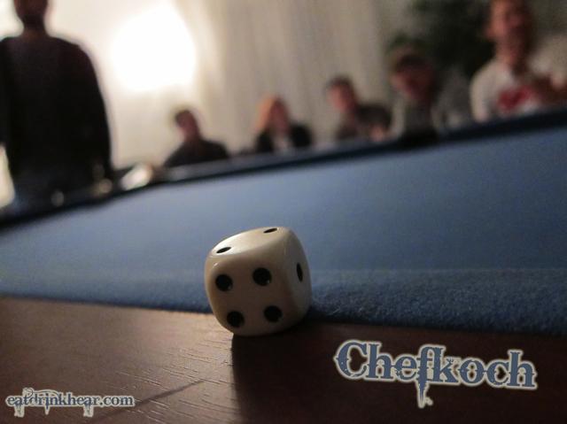 <!--:de-->4-2-1 – Chefkoch<!--:--><!--:en-->4-2-1 – Chefkoch<!--:-->