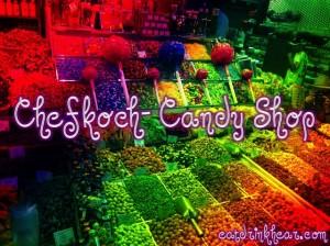 candyshop_klein