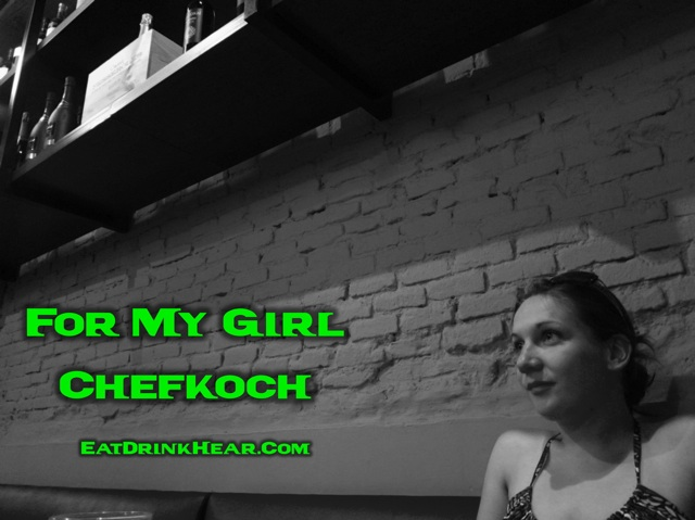 <!--:de-->For My Girl – Chefkoch<!--:--><!--:en-->For My Girl – Chefkoch<!--:-->