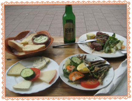 <!--:de-->Tapas – Sternschanze – Hamburg<!--:--><!--:en-->Tapas – Sternschanze – Hamburg<!--:-->