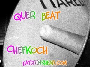 quer beat_klein