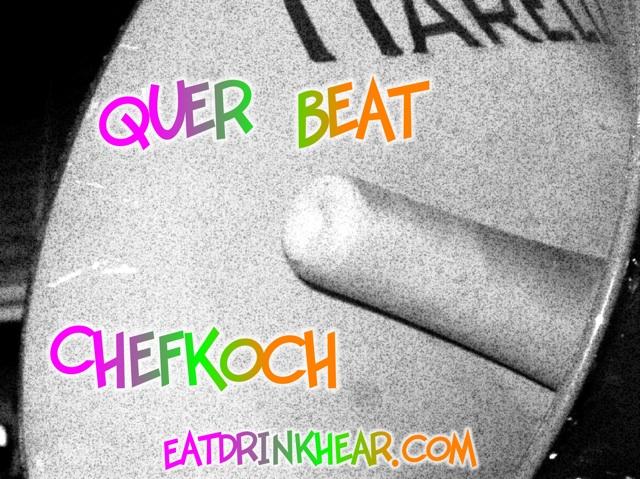 <!--:de-->Quer Beat – Chefkoch<!--:--><!--:en-->Quer Beat – Chefkoch<!--:-->