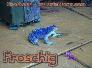 Froschig_klein