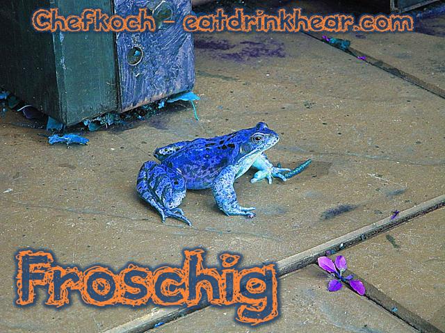 <!--:de-->Froschig – Chefkoch<!--:--><!--:en-->Froschig – Chefkoch<!--:-->