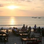 Ganesha Cafe - Bali - Indonesien 3
