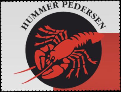 <!--:de-->Hummer-Pedersen – Altona – Hamburg<!--:--><!--:en-->Hummer-Pedersen – Altona – Hamburg<!--:-->
