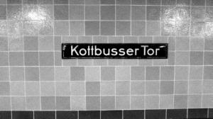 kottbusser