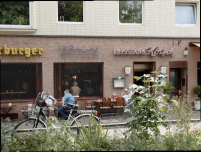 <!--:de-->Körner's Restaurant – Riehl, Köln<!--:--><!--:en-->Körner's Restaurant – Riehl, Cologne<!--:-->