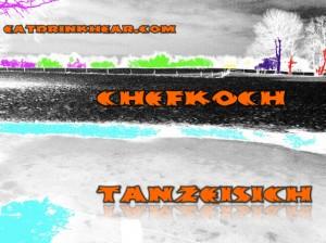 Tanzeisich_640