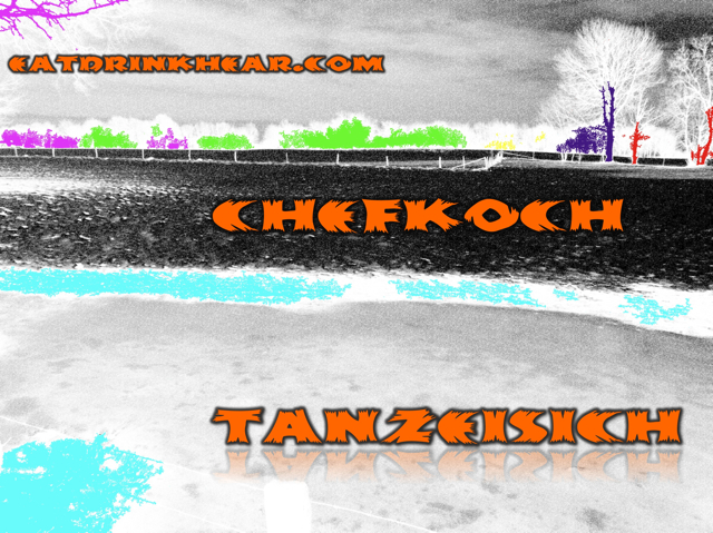 <!--:de-->Tanzeisich – Chefkoch<!--:--><!--:en-->Tanzeisich – Chefkoch<!--:-->