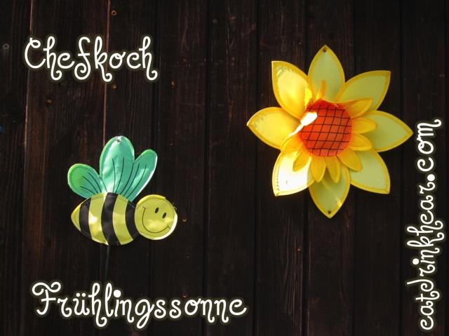 <!--:de-->Frühlingssonne – Chefkoch<!--:--><!--:en-->Frühlingssonne – Chefkoch<!--:-->