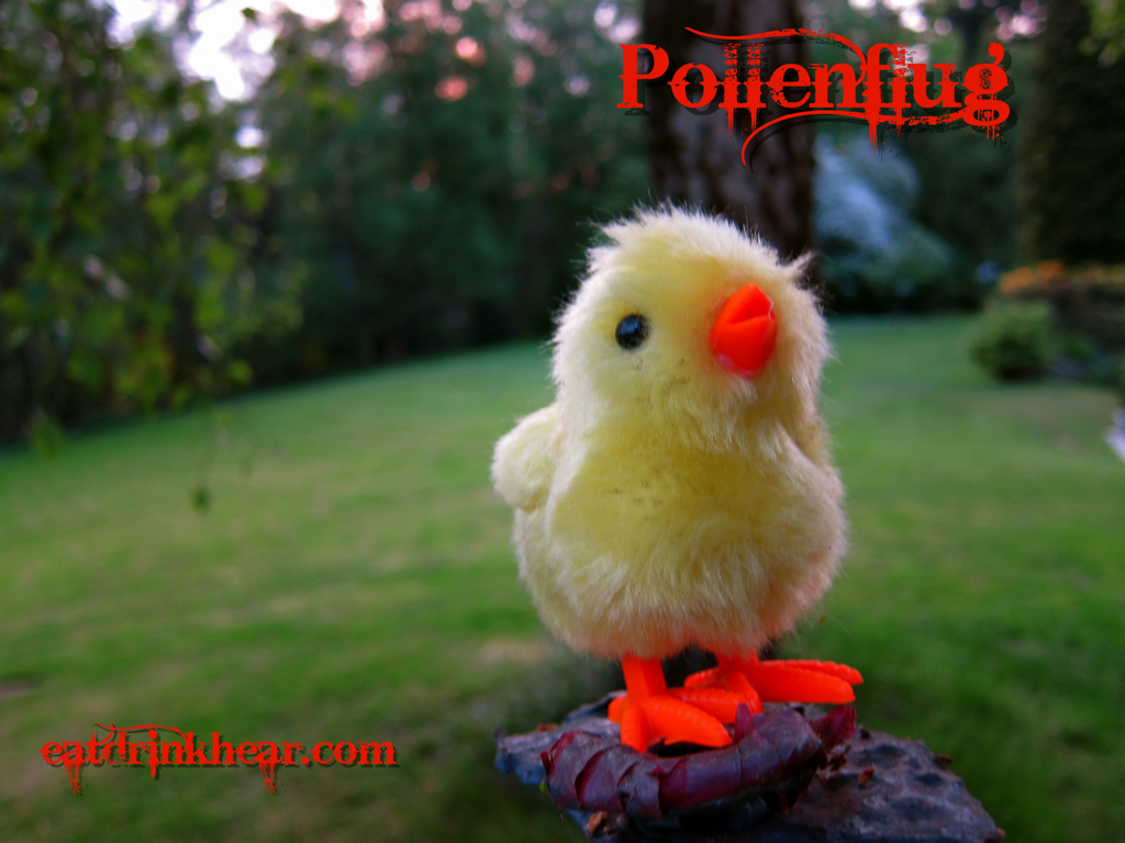 <!--:de-->Pollenflug – Chefkoch<!--:--><!--:en-->Pollenflug – Chefkoch<!--:-->