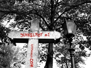 dunkelrot #1_klein