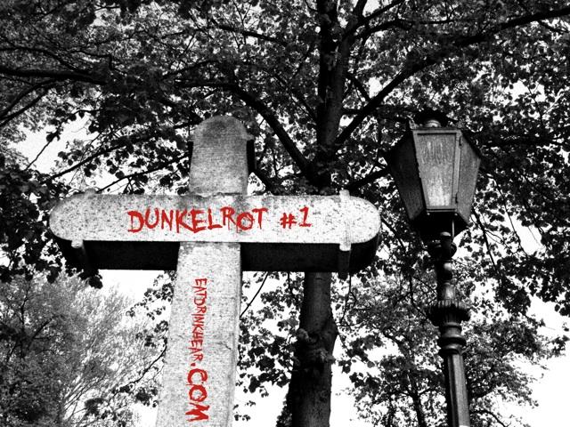<!--:de-->Dunkelrot #1 – Chefkoch<!--:--><!--:en-->Dunkelrot #1 – Chefkoch<!--:-->