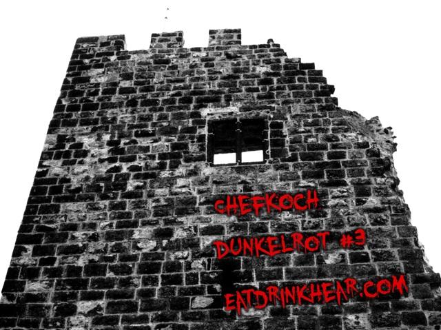 <!--:de-->Dunkelrot #3 – Chefkoch<!--:--><!--:en-->Dunkelrot #3 – Chefkoch<!--:-->