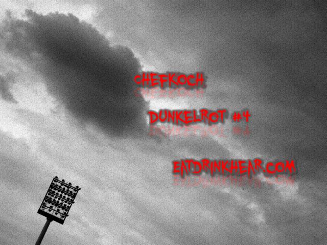 <!--:de-->Dunkelrot #4 – Chefkoch<!--:--><!--:en-->Dunkelrot #4 – Chefkoch<!--:-->