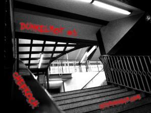 dunkelrot #5_640