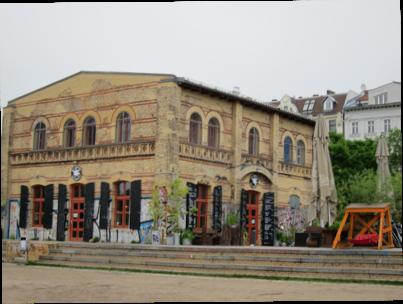 <!--:de-->Edelweiss – Kreuzberg – Berlin<!--:--><!--:en-->Edelweiss – Kreuzberg – Berlin<!--:-->