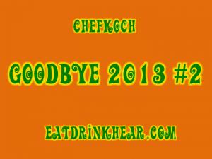 goodbye_2013_2