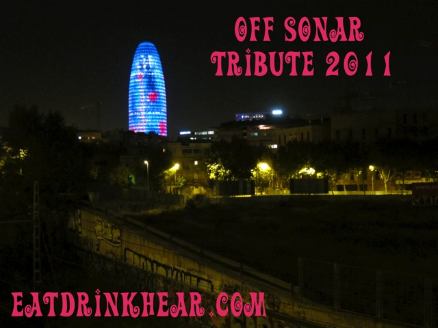 <!--:de-->Off Sonar Tribute 2011 – Chefkoch<!--:--><!--:en-->Off Sonar Tribute 2011 – Chefkoch<!--:-->