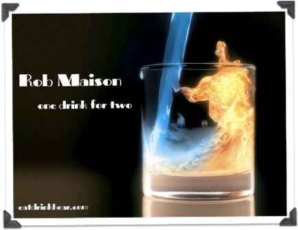 <!--:de-->One Drink For Two – Rob Maison<!--:--><!--:en-->One Drink For Two – Rob Maison<!--:-->