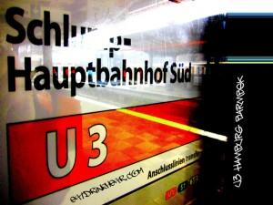 u3_klein