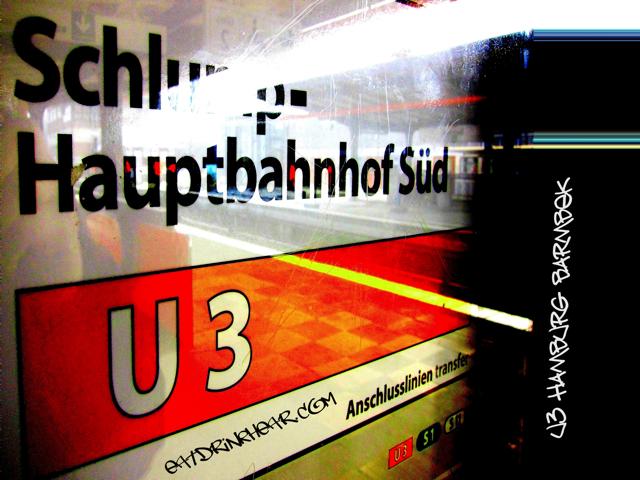 <!--:de-->U3 Hamburg Barmbek – Chefkoch<!--:--><!--:en-->U3 Hamburg Barmbek – Chefkoch<!--:-->
