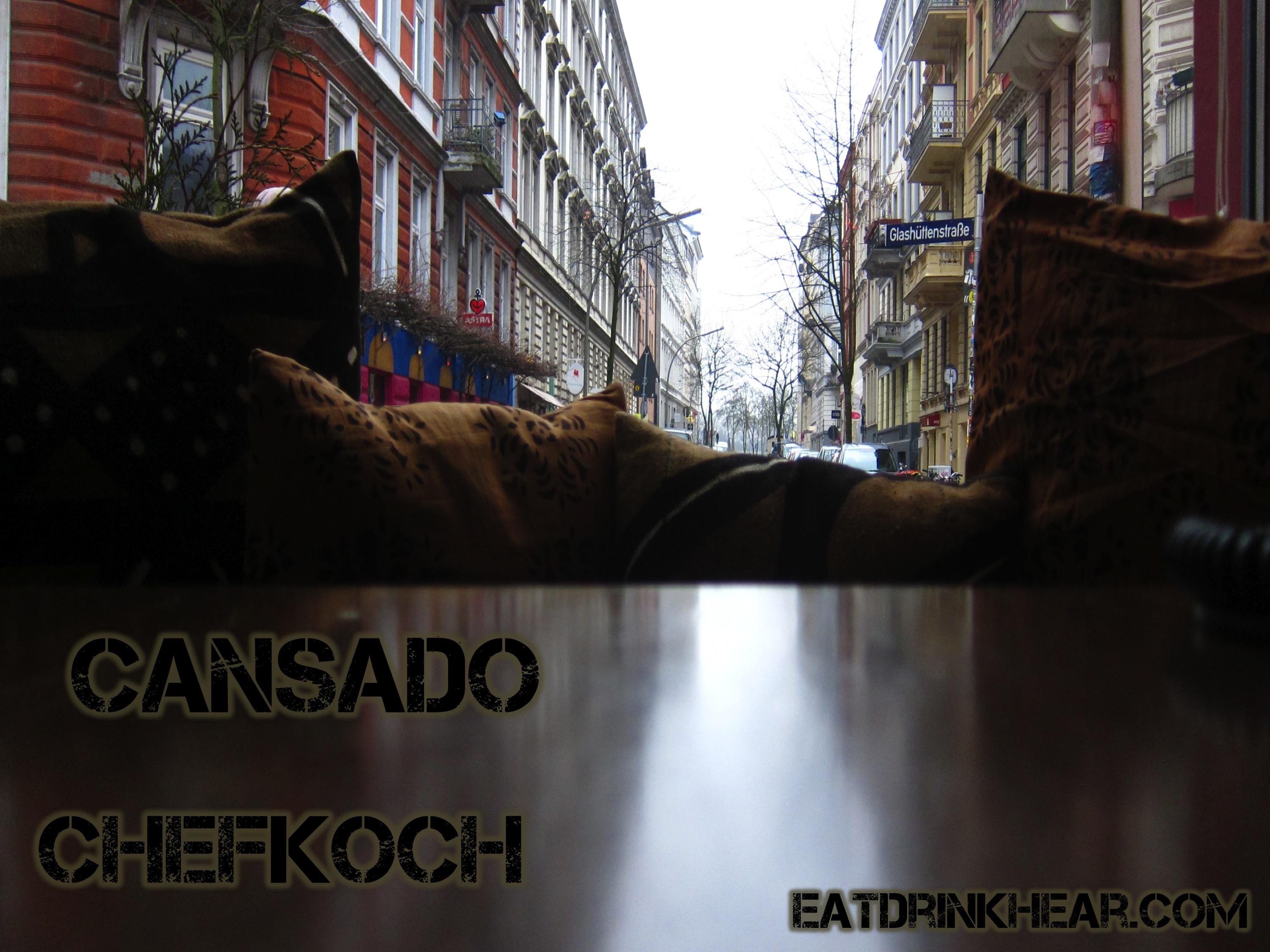 <!--:de-->Cansado – Chefkoch<!--:--><!--:en-->Cansado – Chefkoch<!--:-->