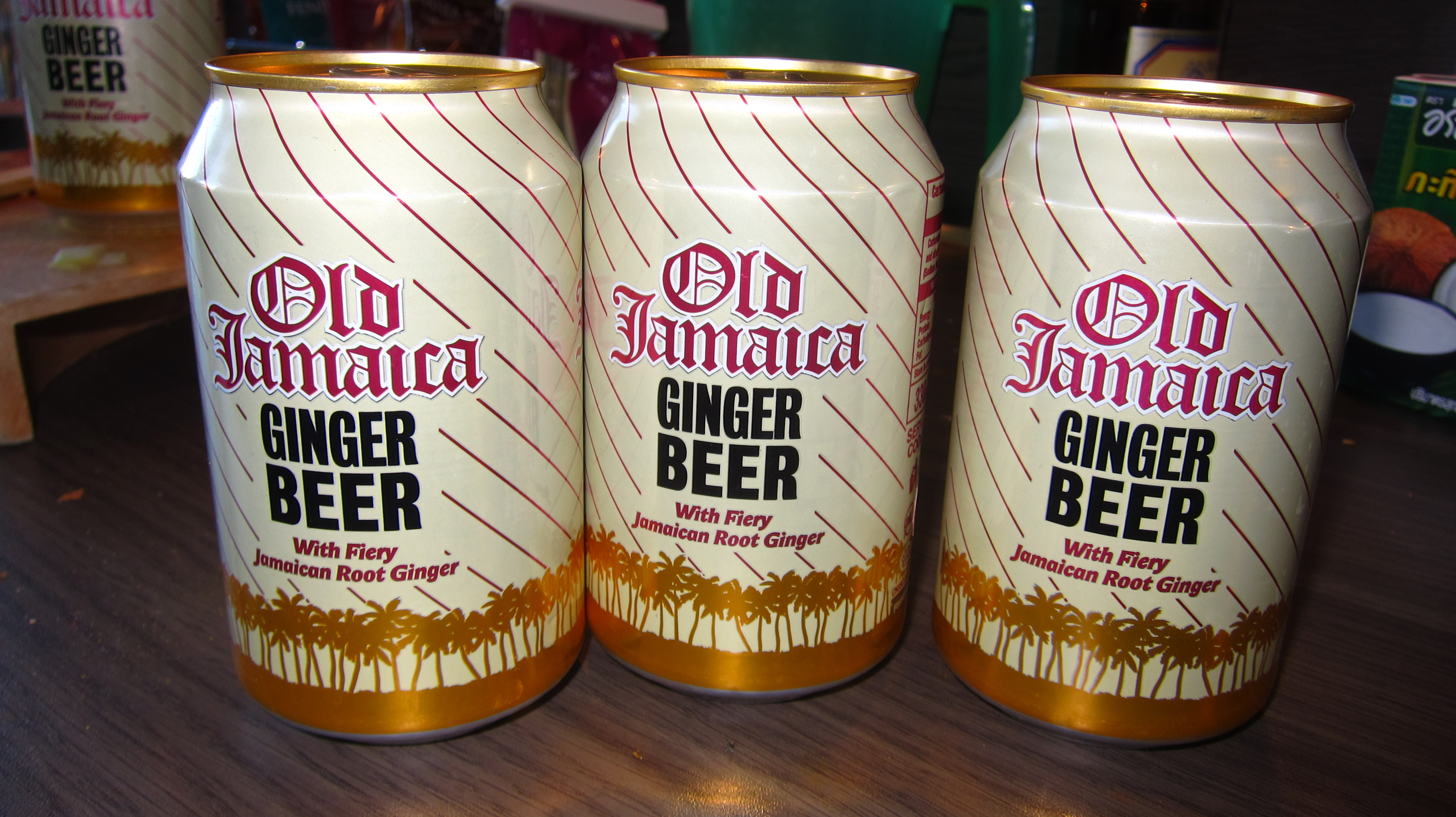 <!--:de-->Old Jamaica Ginger Beer<!--:--><!--:en-->Old Jamaica Ginger Beer<!--:-->