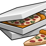 pizza-box-png-1024x692