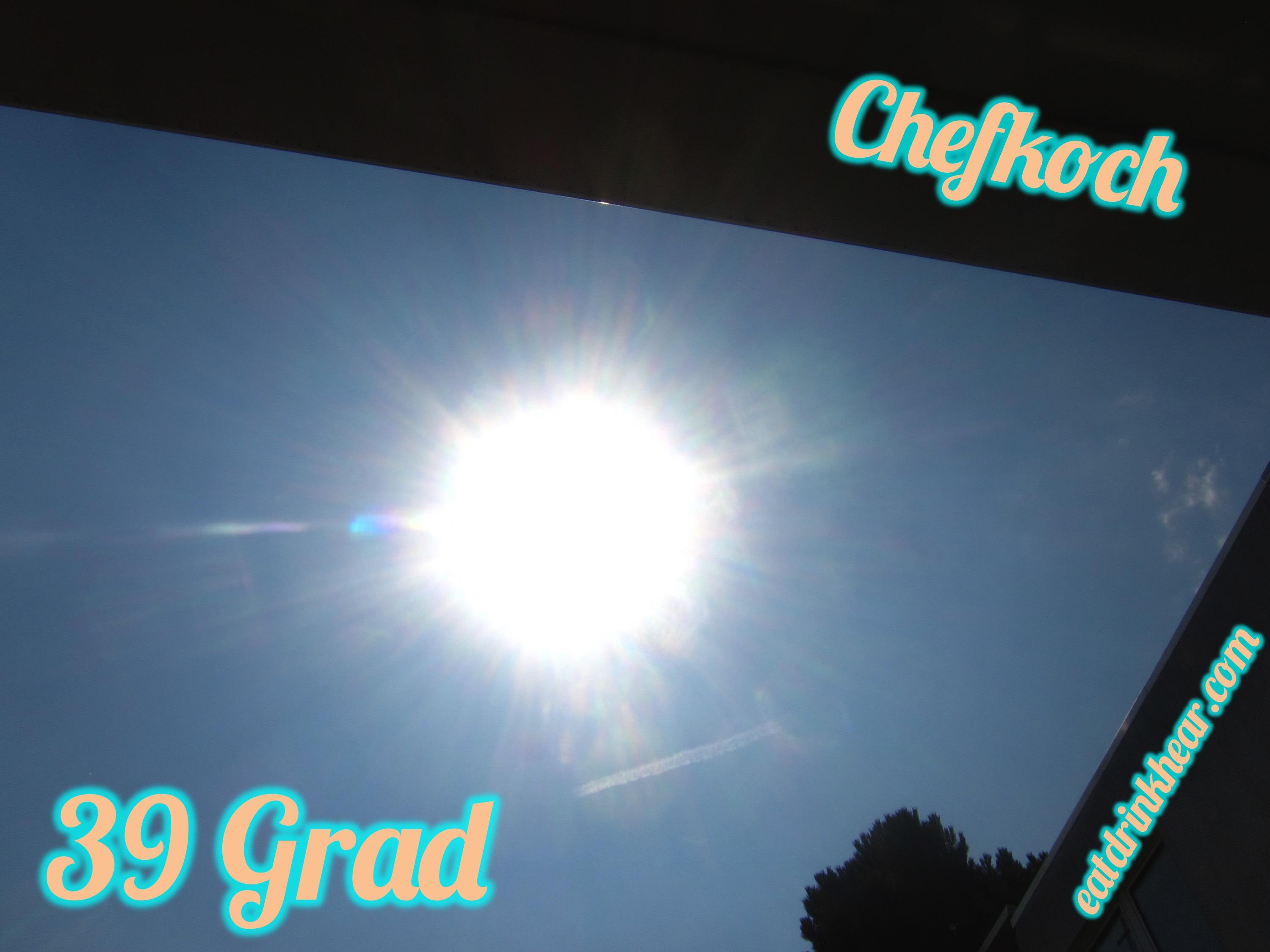 <!--:de-->39 °C – Chefkoch<!--:--><!--:en-->39 °C (102.2 °F) – Chefkoch<!--:-->