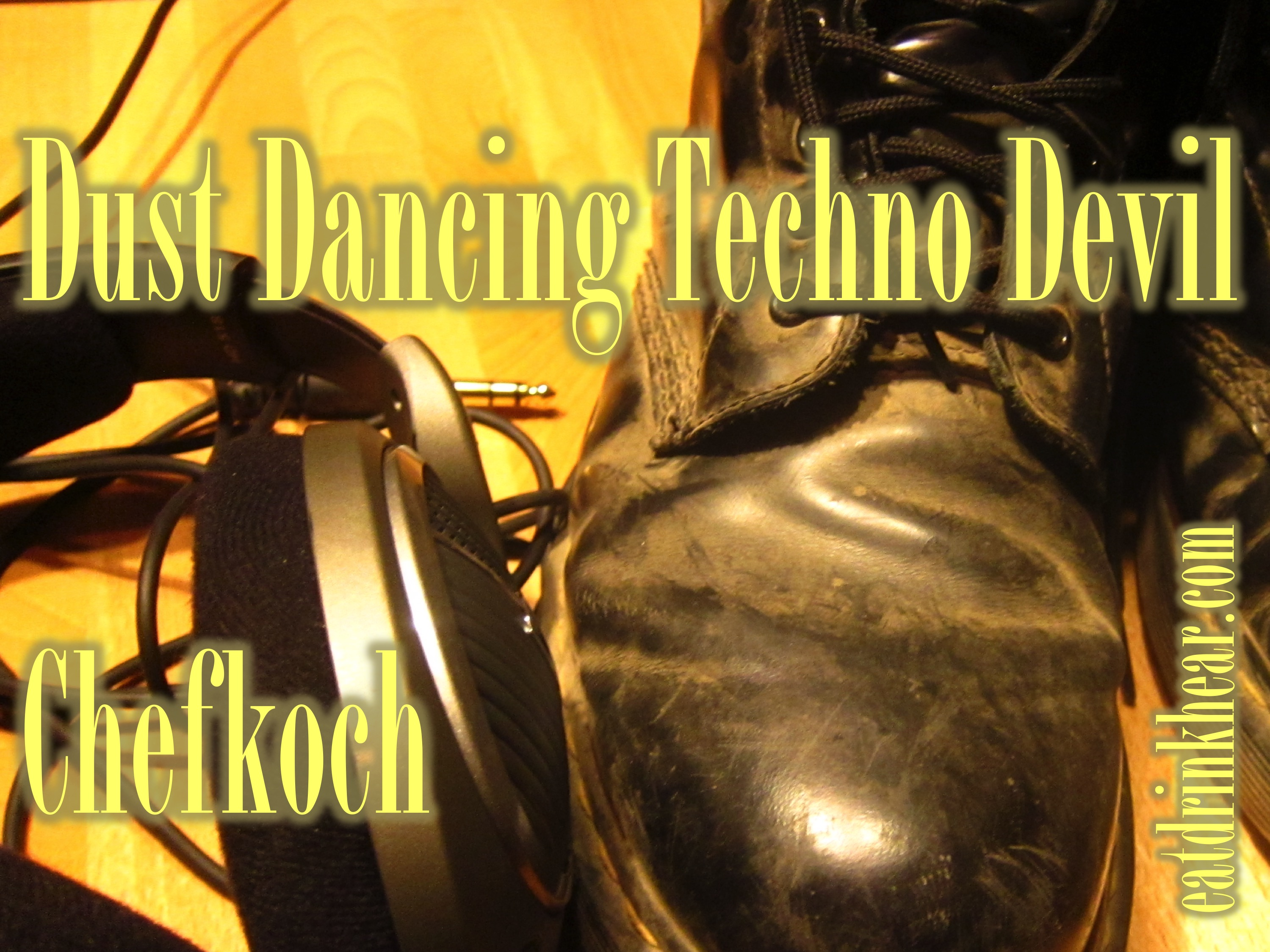 <!--:de-->Dust Dancing Techno Devil – Chefkoch<!--:--><!--:en-->Dust Dancing Techno Devil – Chefkoch<!--:-->