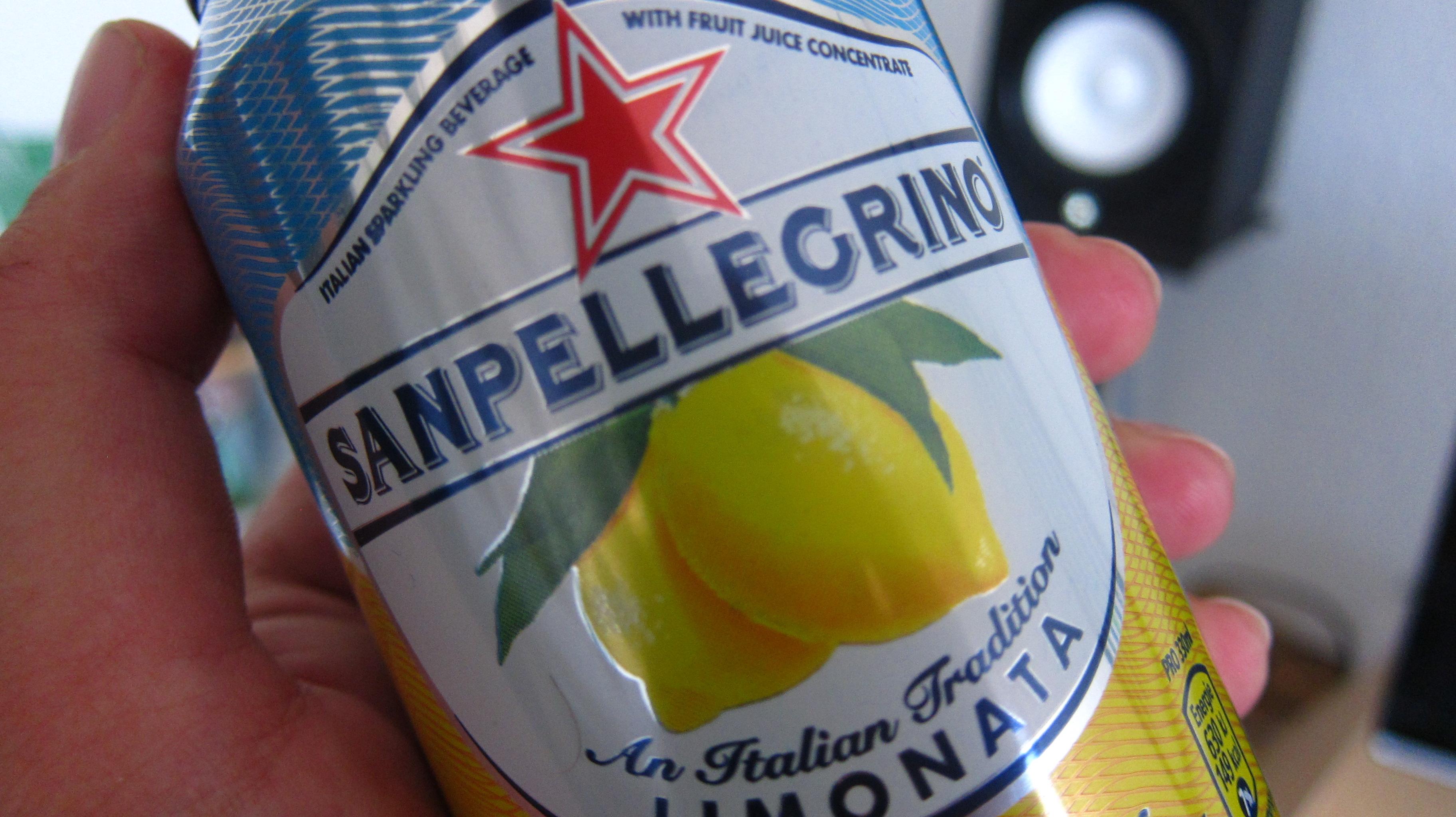 <!--:de-->San Pellegrino Limonata<!--:--><!--:en-->San Pellegrino Limonata<!--:-->